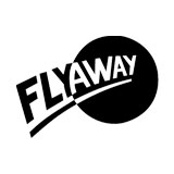 Fly_Away_Travel-new