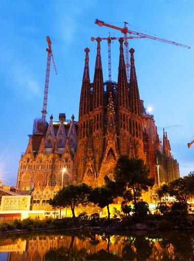 destinations-barcelona